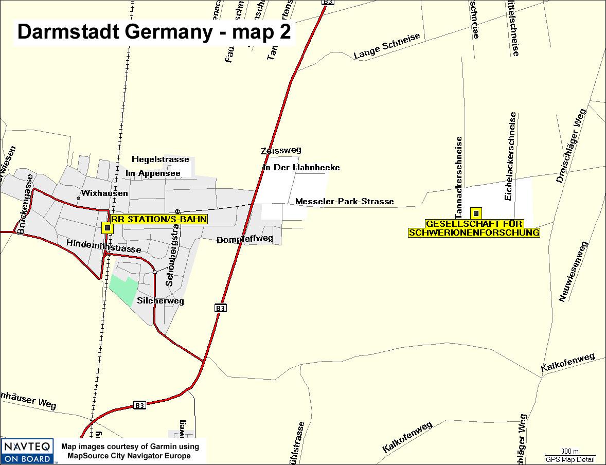 Darmstadt Map 02