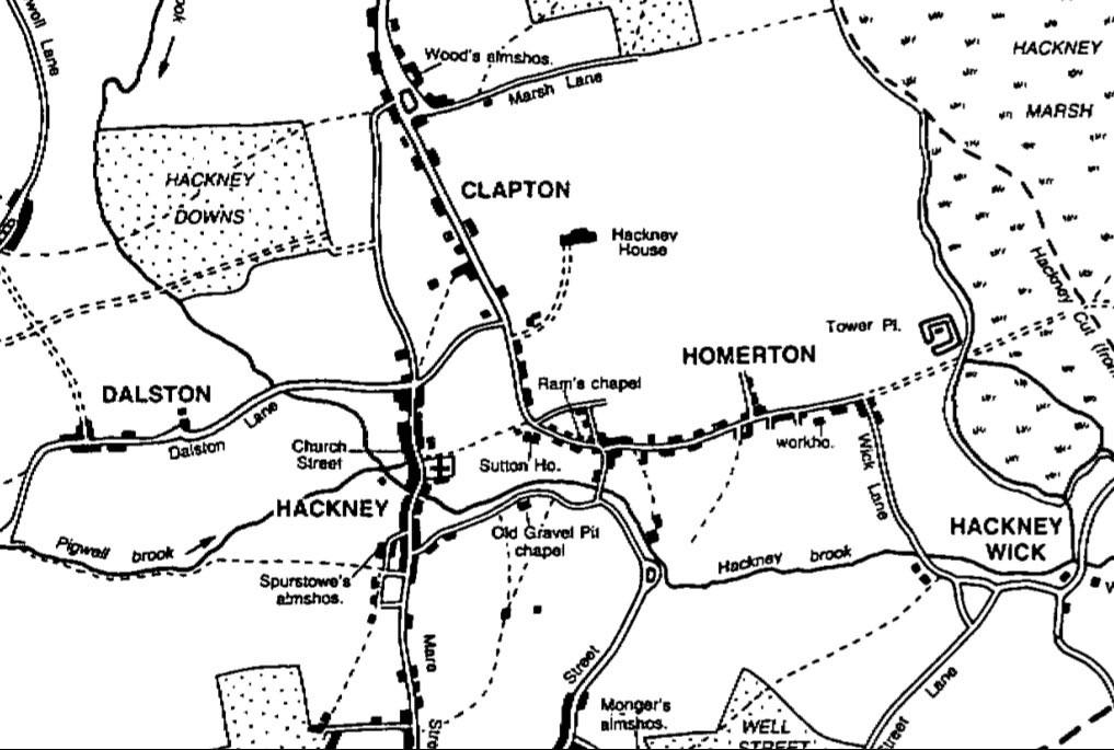 London On England Map.London England London3 150 Map 1750 Jpg