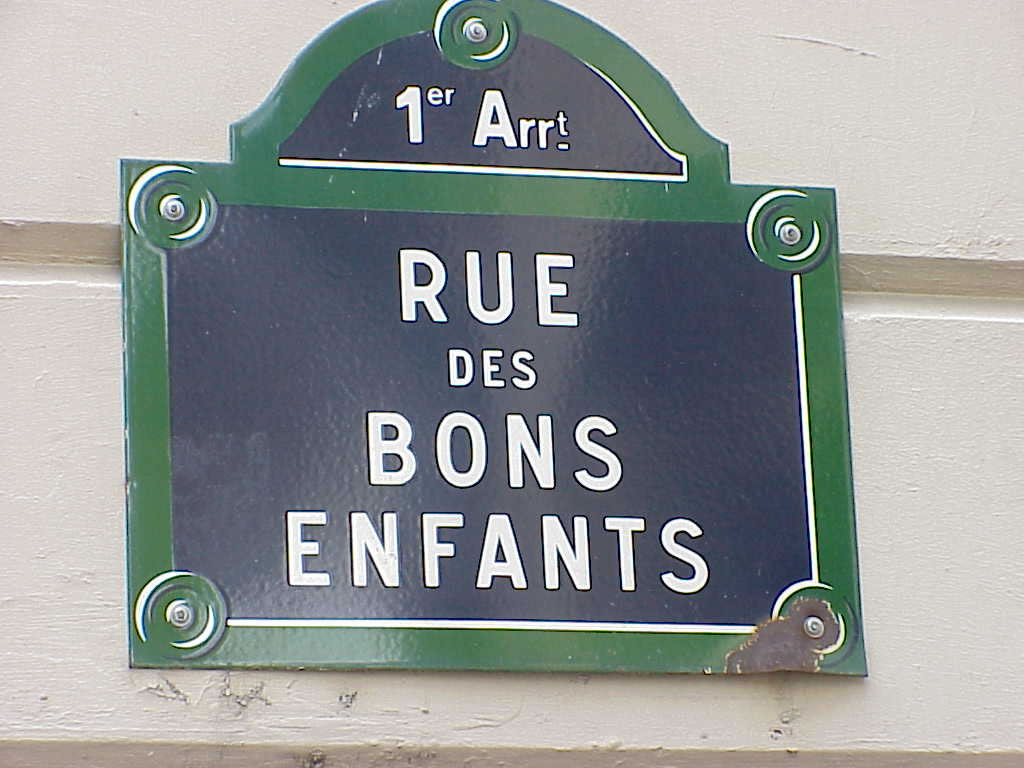 Paris, France Folder C / parisC054-Mvc-884l jpg